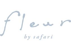 fleur by safari