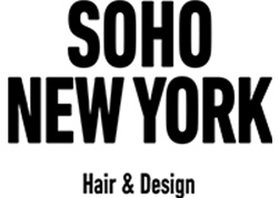 SOHO NEWYORK hair&design
