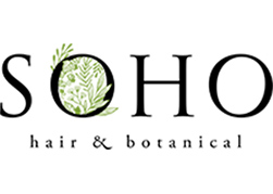 SOHO hair&botanical