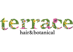 terrace hair&botanical